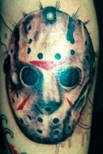 tattoo5 202x300