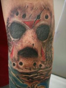 tattoo7 225x300