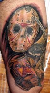 tattoo8 162x300