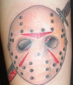 tattoo9 258x300