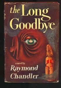 thelonggoodbye book 208x300