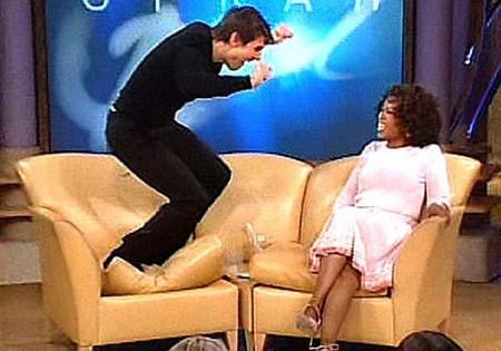 tom cruise oprah winfrey thumb