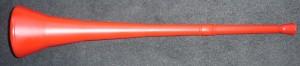 vuvuzela 300x66