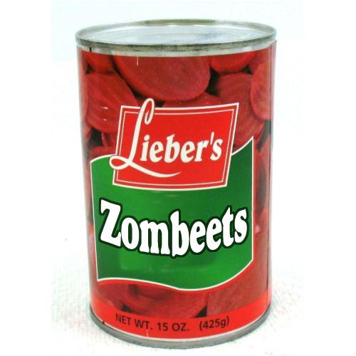 zombeets