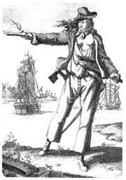 180px Bonney Anne 1697 1720