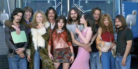 Almost Famous 560x280