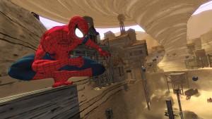 Amazing Spider Man 300x169