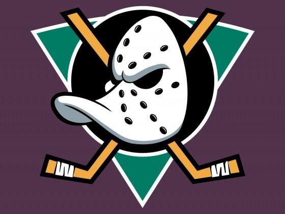 Anaheim Ducks3 560x420