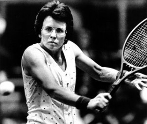 BillieJeanKing 300x253