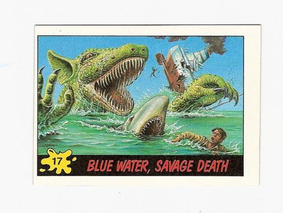 Blue Water Savage Death 560x422