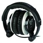 Ultrasone DJ1 Headphone Review