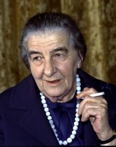 Golda Meir 237x300