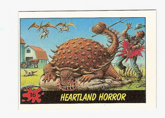 Heartland Horror 560x400