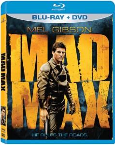 MadMaxBD 238x300