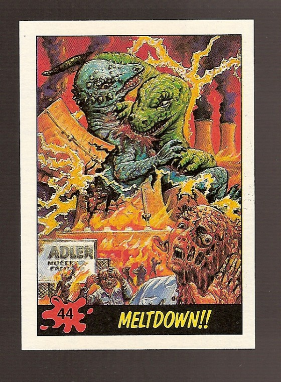 Meltdown 560x761