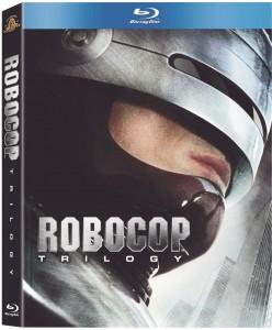 RobocopTrilogyBD 248x300