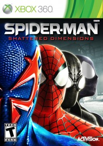 SMSD Xbox 360 Box Art 212x300