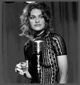 Sandra Bernhard Biography 280x300