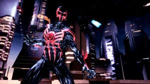 Spider Man 2099 300x169
