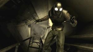 Spider Man Noir 300x169