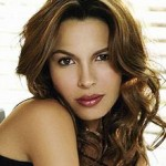 6Q: Nadine Velazquez – Actress