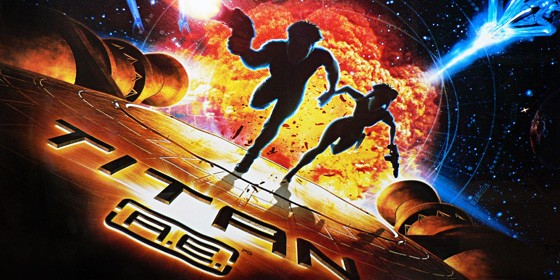 Titan 560x280