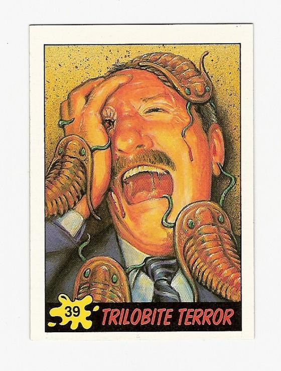 Trilobite Terror 560x737