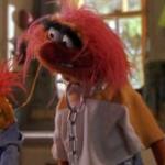 Muppet 'Shops