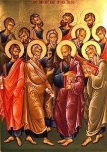 apostles1 212x300