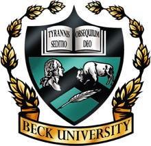 beck university