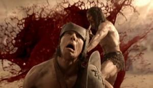 blood 300x172
