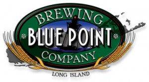 brewery bluepoint 300x166