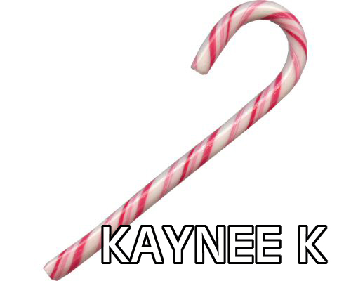candy canes2