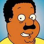 Family Guy: Partial Terms of Endearment and The Cleveland Show S1 Available on DVD!