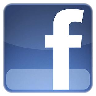 facebook logo 000