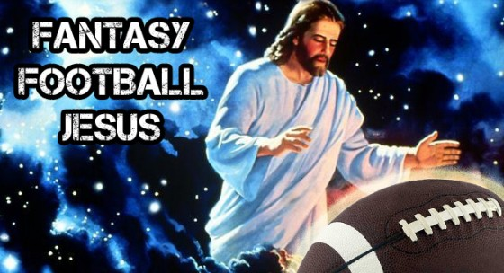 fantasy jesus1 560x304