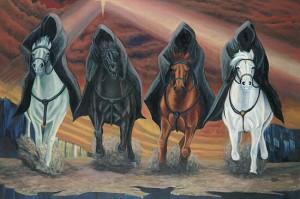 four horsemen apocalypse 300x199