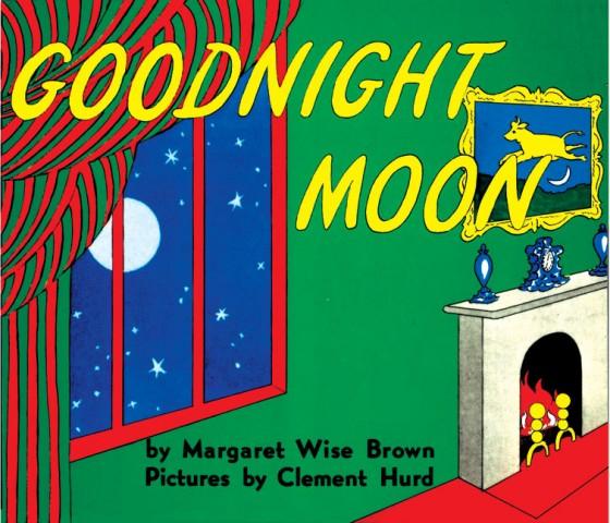 goodnight moon 560x480