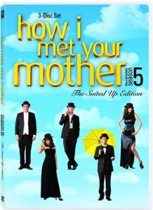 how i met your mother 218x300