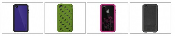 iPhone 4 cases strip high res 600x127 560x118