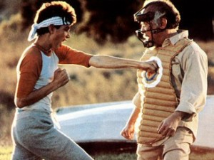 karate kid 300x225