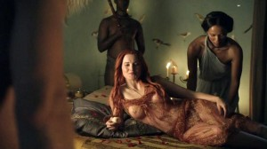 lucy lawlessspartacus 02 300x168