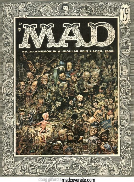 mad027printid 560x758