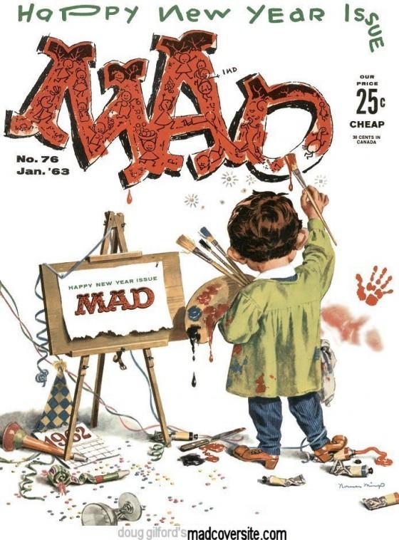 mad076printid 560x758