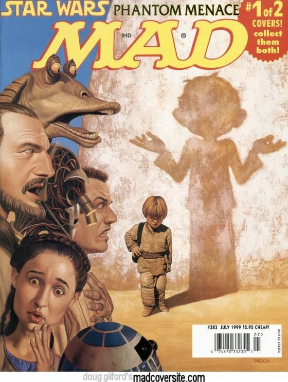 mad383aprintid 560x743