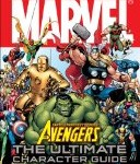 Comic Geeks Assemble!