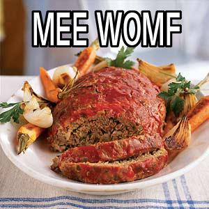 meat loaf2