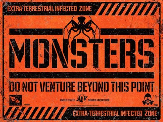 monsters movie 560x420
