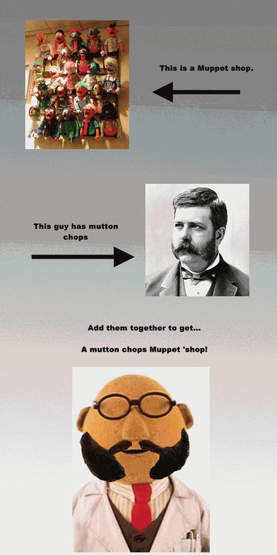 muppetchop 560x1120