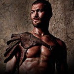 "Top Ten Better Titles for ""Spartacus: Blood and Sand"""